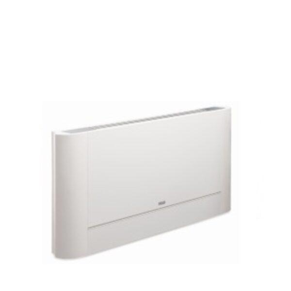 riello DESIGN INVERTER PLUS ventilator konvektor