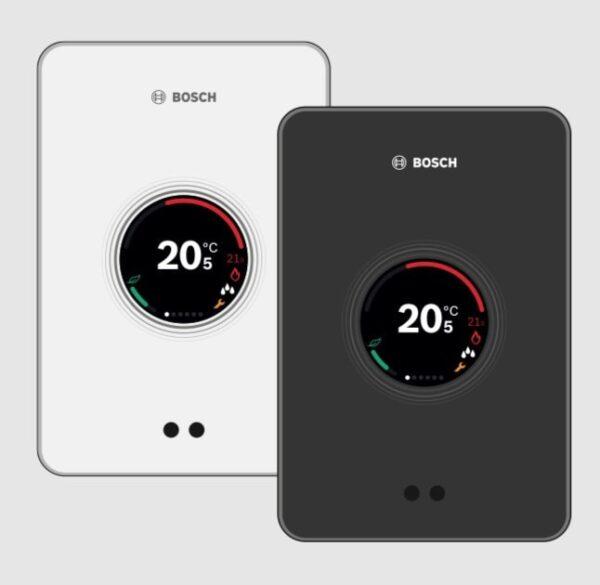 smart termostat bosch ct200