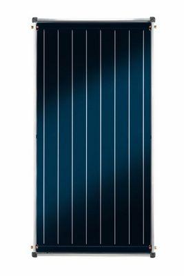 solarni kolektor fcc 2v bosch