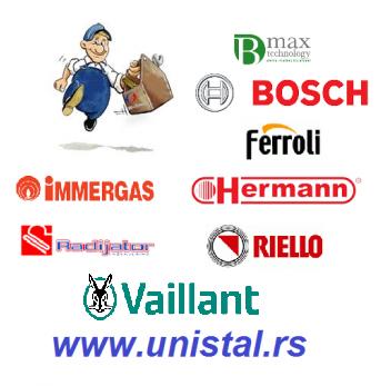 popravka-servis-gasnih-kotlova